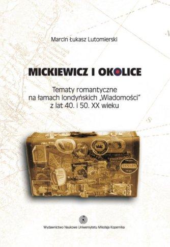 1-mickiewicz_i_okolice_m
