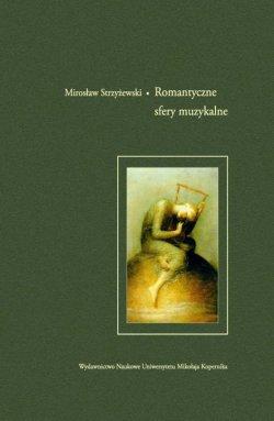 Romantyczne_sfery_okladka_druk_m