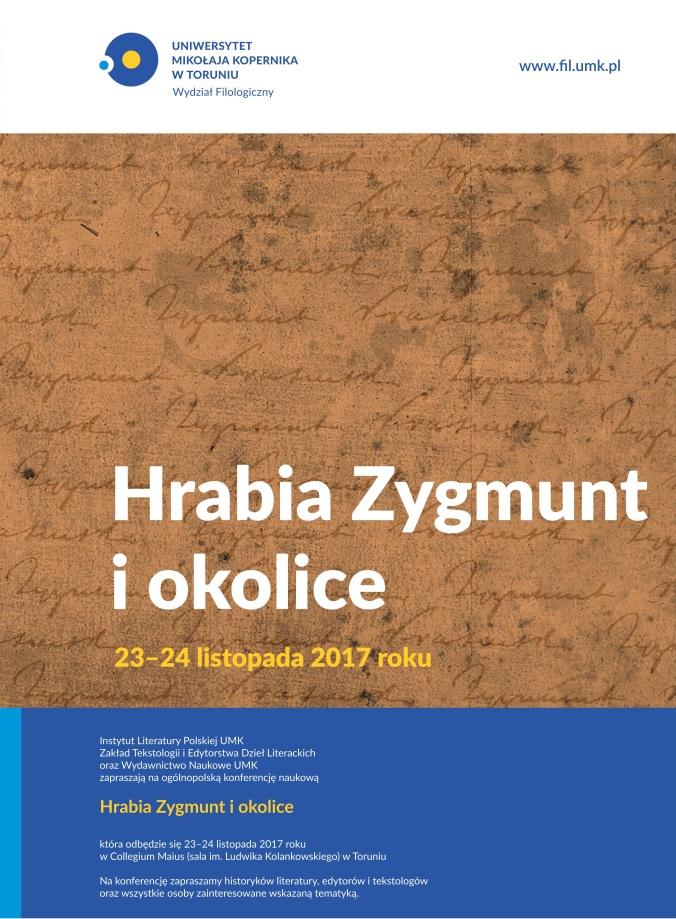 Plakat konferencja_01
