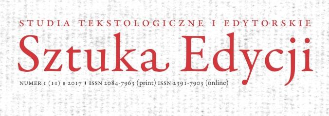 SE11 okladka_01