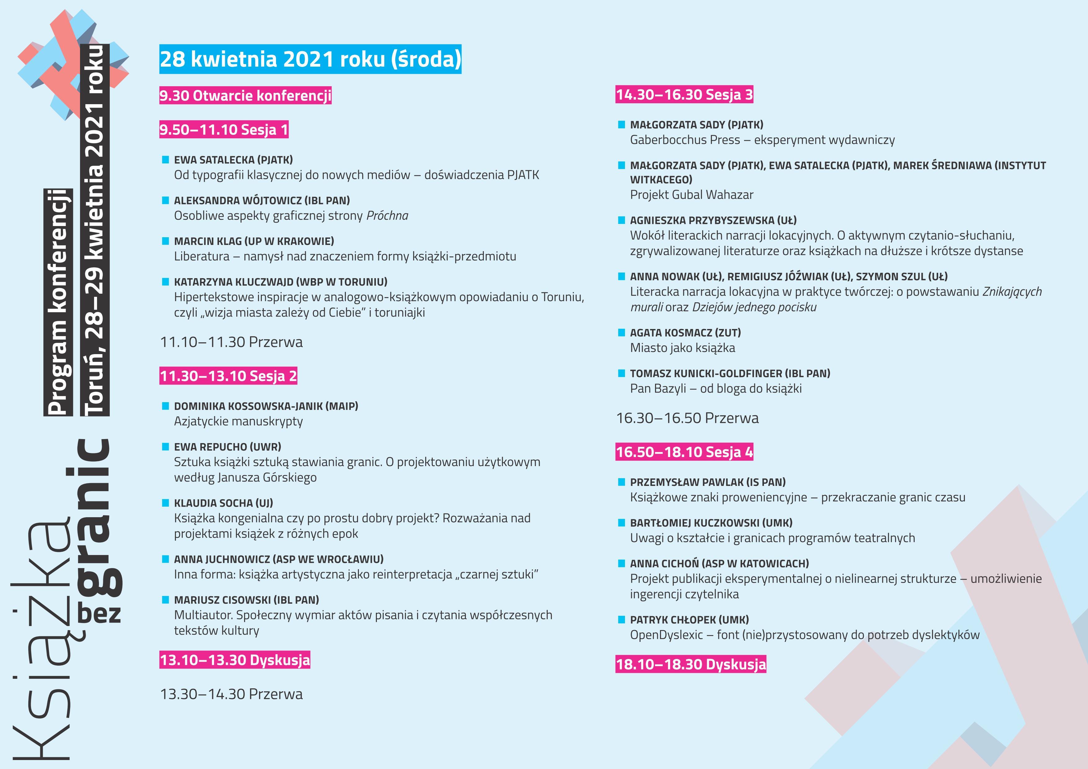 Książka-bez-granic-2021-program-24-03-2021_01