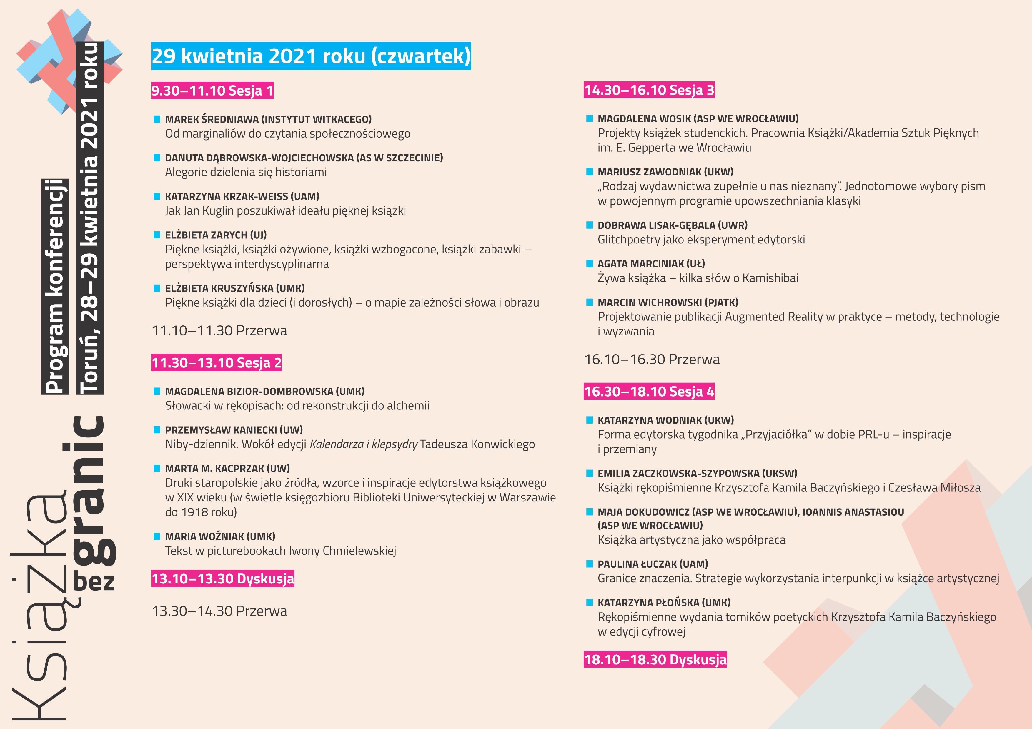 Książka-bez-granic-2021-program-24-03-2021_02